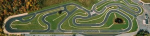 F1OutdoorsAerial