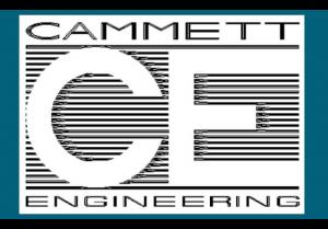 CammettEngineeringLogo