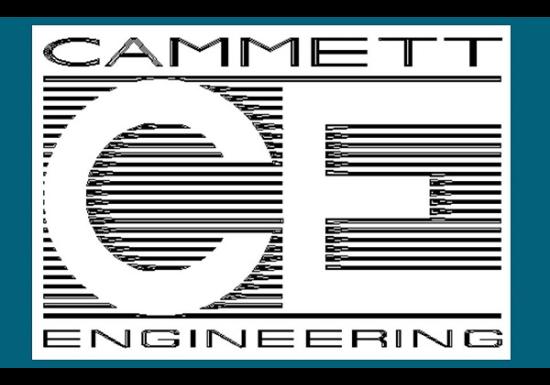 Cammett Engineering