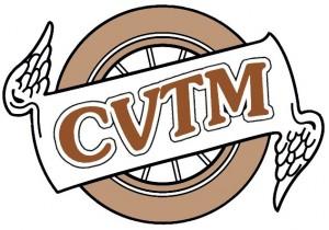 CVTM_Logo