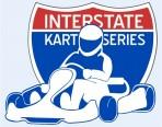 IKS_Logo_NHKAwebWidget